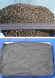 High Purity Iron Pyrite (S45)
