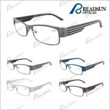 Metal Reading Glasses (RM376024)