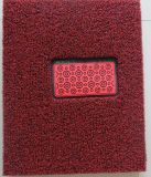 Good Quality Washable Cheap Car Mat Universal Anti-Slip for Auto