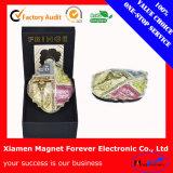 Custom Fashion Glass Fridge Magnet as Promotion Gift