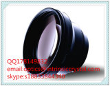 F-Theta Scanning Lenses, Optical Lenses