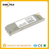 Arista Compatible SFP-10g-Dw-35.82 10g Base Network SFP Module