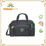 2016 New Design Wholesale Custom Waterproof Travel Sport Duffel Bag