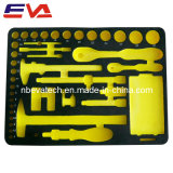 EVA Rubber Packing Foam Used for Tools and Gift Boxes