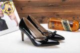 Women Fashion High Heel Shoes, Lady Dress Shoes (YYA027)
