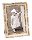 Plastic Photo Frame for Home Deco