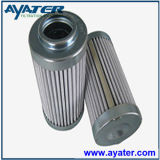Ayater Sft-08-150W Hydraulic Oil Filter