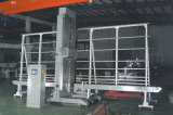 CE Vertical Glass Drilling Machine (SKD-2500V)