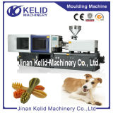 Popular Dog Application Treats Injection Molding Machine