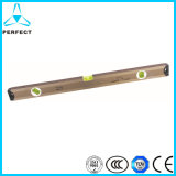 Aluminum Water Spirit Level Ruler