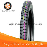Top Brand Quality to Philippines Motorcycle Tyres 3.00-16, 3.25-16, 3.50-16