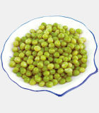 Hot Seller Canned Green Peas with Best Quality