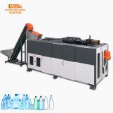 6cavity Automatic Pet Bottle Making Blow Moulding Machine Pet Plastic Bottle Blowing Machine Price