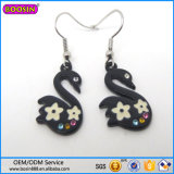 2015 Top Design Gemstone Jewellery Earring Wholesale#21012