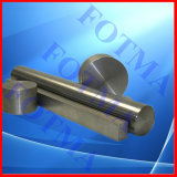 Molybdenum Products Made by 99.95% Pure Molybdenum