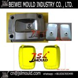 Good Quality Car Mirror Plastic Cover Mould