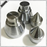 Custom Precision Machining Metal Turning Part