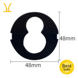 Strong Stability Silicone Plate Gasket Silicone Rubber Seal Silicone Base Plate