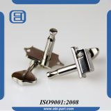 Guitar Tuning Pegs Guitar Accessories Manufacturer