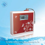 New Product Water Purification System China Supply