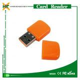 Cheap SD Memory Card Reader TF Card Reader