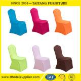 Hotel/Wedding/Banquet Supplies Spandex Chair Cover