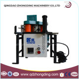 Jbt80 Portable Edge Banding Machine for Woodworking