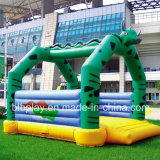 Classic Inflatable Game for Kids Park