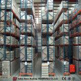 Heavy Industrial Beam Storage Pallet Racking Price