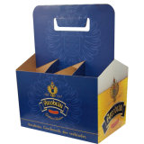 Beer Box/Beer Packing Box with Competitive Price