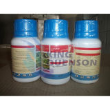 King Quenson Hot Selling Lufenuron 10% Ec, 50 G/L Ec China Manufacturer