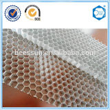 Aluminum Honeycomb Core for Clean Room Panel Use