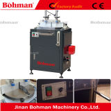 Arbitrary Angle Single Head Cutting Machine for Aluminum Profile
