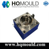 High Quality Plastic Injection Bucket Mould