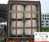 Ammonium Polyphosphate Powder for Cable & Rubber Production