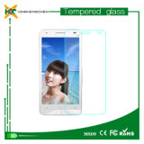 2016 Explosion-Proof Tempered Glass Film