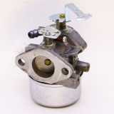 Tecumseh Small Engine Model Hm80 Hm100 640152A Carb Carburetor