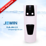 Electric Cooling Water Dispenser Hot & Cold