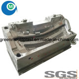 Car parts mould with clear photos