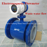 Vortex-Electromagnetic Flow Meter-Thermal Mass-Metal Rotary-Ultrasonic Turbine Flowmeter