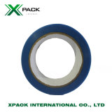 Strong Lasting Easy High Quality Carry Mopp Tape Manufacturer