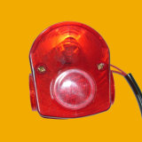 C50 Motorcycle Tail Lamp, Motorcycle Tail Light for Africa