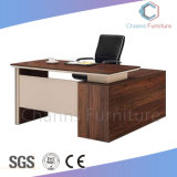 Hot Sale Modern Furniture, Executive Desk, Office Table (CAS-MD1845)