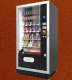 Snack Vending Machine Price LV-205L-610
