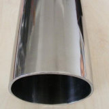 430 Stainless Steel Pipe Product