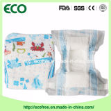 A Grade Premium Good Quality Baby Diaper with Super Absorbency