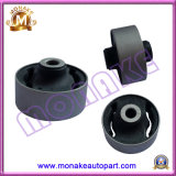 OEM Car Parts Control Arm Bushing for Honda (51391-SFE-003)