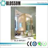 Factory Handmade Mirror Decoration Wholesale Decorative Mirror Art