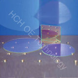 Hch High Quality Narrow Band Filters