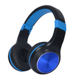 Fashion Wired Headphone with Inline Mic
